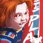 Ilustración para concurso de muñeco diabólico (Vertifo films)